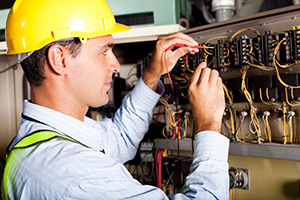 allentown electrical repairs home wiring rh lehighvalleyelectric com electric wiring repair decatur il electrical wiring repair cost