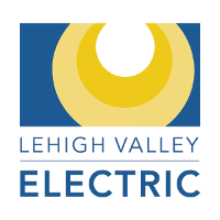 Lehigh Valley Electric Allentown Electrician Electrical