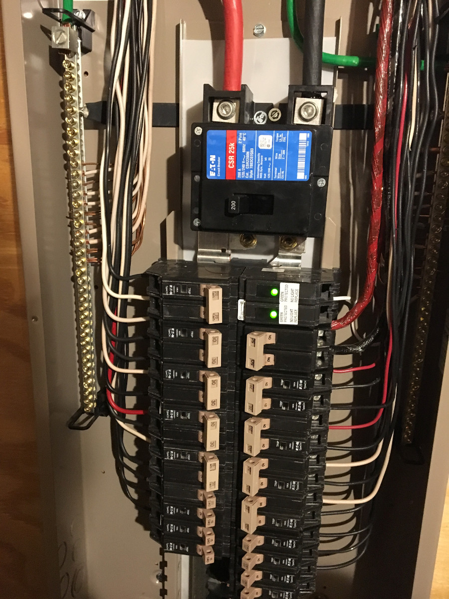 200 amp service wire dolgular 200 amp service wire dolgular keyboard keysfo Choice Image
