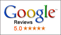 google reviews lehigh valley electrician