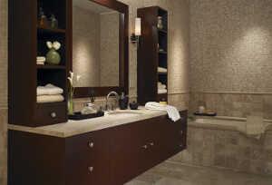 Bathroom Remodeling In Allentown - Allentown bathroom remodeling