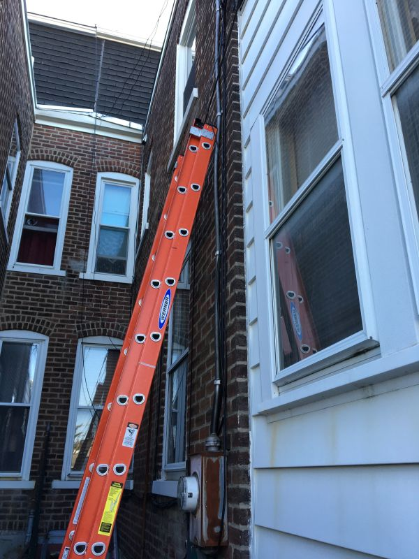Electrical Service Upgrade in Allentown, PA | Allentown Electrician