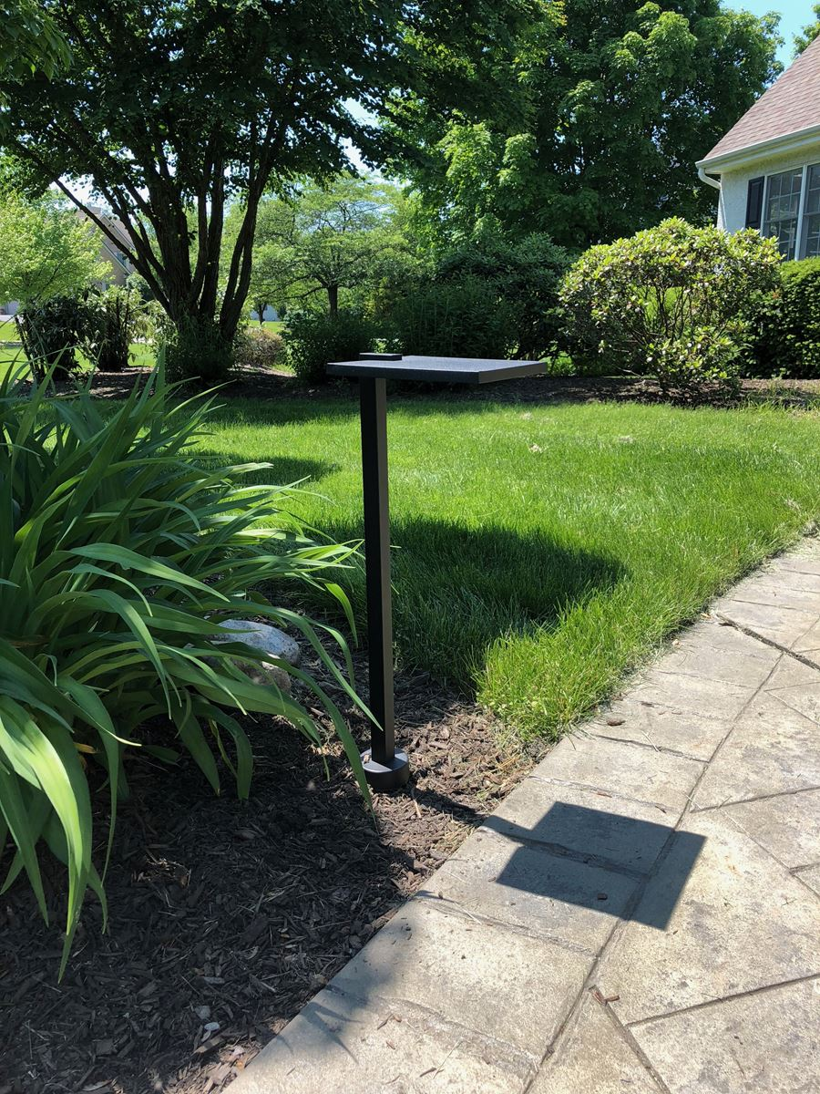 Landscaping Allentown Pa